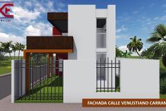 Foto de casa en venta en  , buena vista, comalcalco, tabasco, 4224945 No. 01