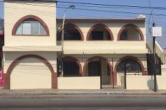 Foto de casa en venta en  , buenaventura, ensenada, baja california, 3595648 No. 01
