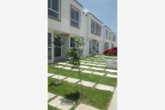 Foto de casa en venta en buenavista 0, unidad familiar c.t.c. de zumpango, zumpango, méxico, 4651300 No. 01