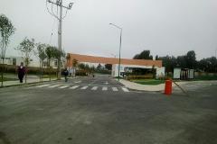 Foto de departamento en venta en buenavista 0, buenavista, zumpango, méxico, 4654611 No. 01