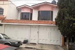 Foto de casa en venta en  , buenavista 1a etapa, morelia, michoacán de ocampo, 0 No. 01