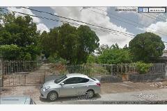 Foto de terreno habitacional en venta en buenavista , atasta, centro, tabasco, 3834284 No. 01