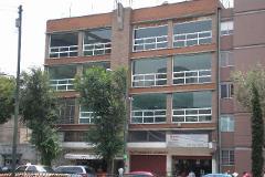 Foto de oficina en renta en buenavista , buenavista, cuauhtémoc, distrito federal, 0 No. 01