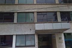 Foto de edificio en venta en  , buenavista, cuauhtémoc, distrito federal, 3473142 No. 01