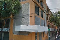 Foto de edificio en venta en  , buenavista, cuauhtémoc, distrito federal, 4494501 No. 01