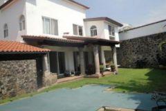 Foto de casa en venta en  , buenavista, cuernavaca, morelos, 1725418 No. 01