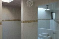 Foto de casa en venta en  , buenavista, cuernavaca, morelos, 2631825 No. 02
