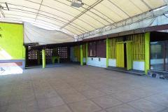 Foto de terreno comercial en venta en  , buenavista, cuernavaca, morelos, 2958068 No. 01