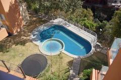 Foto de departamento en renta en  , buenavista, cuernavaca, morelos, 3640052 No. 02
