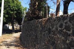 Foto de terreno habitacional en venta en  , buenavista, cuernavaca, morelos, 3731096 No. 01