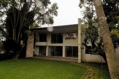 Foto de casa en venta en  , buenavista, cuernavaca, morelos, 3848224 No. 01