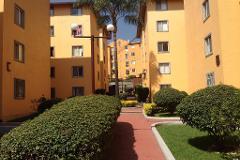 Foto de departamento en venta en  , buenavista, cuernavaca, morelos, 4272052 No. 01