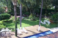 Foto de casa en venta en  , buenavista, cuernavaca, morelos, 4282011 No. 01