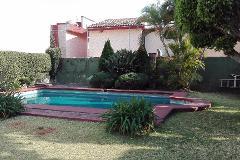 Foto de casa en venta en  , buenavista, cuernavaca, morelos, 4337240 No. 01