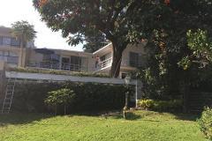 Foto de casa en venta en  , buenavista, cuernavaca, morelos, 4349026 No. 01