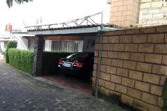 Foto de casa en venta en  , buenavista, cuernavaca, morelos, 4408623 No. 01