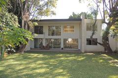 Foto de casa en venta en  , buenavista, cuernavaca, morelos, 4555325 No. 01