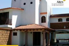 Foto de casa en venta en  , buenavista, cuernavaca, morelos, 4577065 No. 01