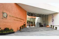 Foto de casa en venta en  , buenavista, cuernavaca, morelos, 4581989 No. 01
