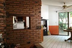 Foto de casa en venta en  , buenavista, cuernavaca, morelos, 4666482 No. 01
