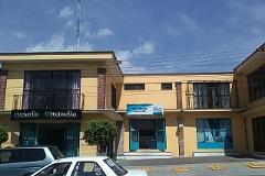 Foto de edificio en venta en  , buenavista, cuernavaca, morelos, 0 No. 01