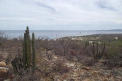 Foto de terreno habitacional en venta en  , buenavista, la paz, baja california sur, 4617078 No. 01