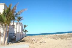 Foto de terreno habitacional en venta en  , buenavista, la paz, baja california sur, 4633482 No. 01