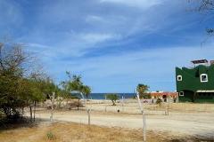 Foto de terreno habitacional en venta en  , buenavista, la paz, baja california sur, 4663526 No. 01