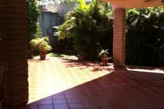 Foto de casa en venta en  , buenavista, mérida, yucatán, 1125085 No. 01