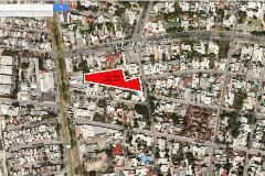 Foto de terreno comercial en venta en  , buenavista, mérida, yucatán, 2314609 No. 01