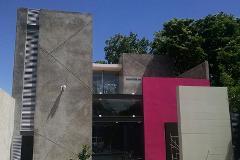 Foto de edificio en venta en  , buenavista, mérida, yucatán, 2733099 No. 01