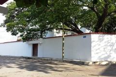 Foto de casa en venta en  , buenavista, mérida, yucatán, 2955300 No. 01