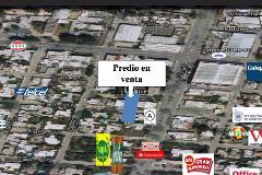 Foto de casa en venta en  , buenavista, mérida, yucatán, 3318627 No. 01