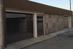 Foto de casa en venta en  , buenavista, mérida, yucatán, 3574385 No. 01