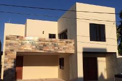 Foto de casa en venta en  , buenavista, mérida, yucatán, 3795079 No. 01