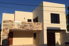 Foto de casa en venta en  , buenavista, mérida, yucatán, 3801487 No. 01