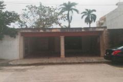 Foto de casa en venta en  , buenavista, mérida, yucatán, 3880109 No. 01