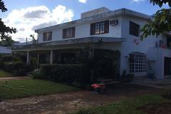 Foto de casa en venta en  , buenavista, mérida, yucatán, 4347089 No. 01