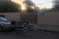 Foto de casa en venta en  , buenavista, mérida, yucatán, 4347823 No. 01