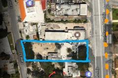 Foto de terreno comercial en venta en  , buenavista, mérida, yucatán, 4463006 No. 01