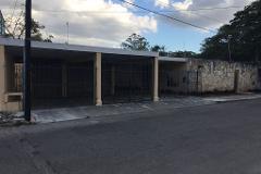Foto de casa en venta en  , buenavista, mérida, yucatán, 4595075 No. 01
