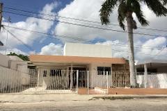 Foto de casa en venta en  , buenavista, mérida, yucatán, 4596210 No. 01