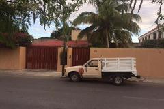 Foto de casa en venta en  , buenavista, mérida, yucatán, 4607689 No. 01