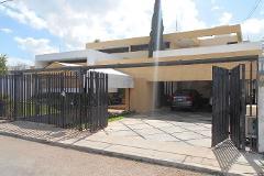 Foto de casa en venta en  , buenavista, mérida, yucatán, 4636220 No. 01