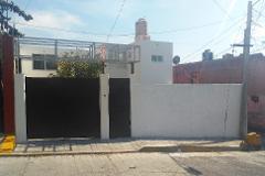 Foto de casa en venta en  , buenavista, nicolás romero, méxico, 4296267 No. 01