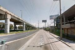 Foto de edificio en renta en  , buenavista, san mateo atenco, méxico, 3924851 No. 01
