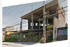 Foto de edificio en renta en  , buenavista, san mateo atenco, méxico, 3930745 No. 01