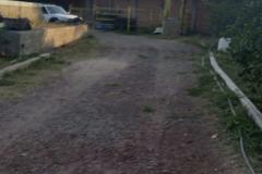 Foto de rancho en venta en  , buenavista, tlajomulco de zúñiga, jalisco, 4563948 No. 01