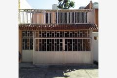 Foto de casa en venta en  , buenavista, veracruz, veracruz de ignacio de la llave, 1303775 No. 01