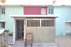 Foto de casa en venta en  , buenavista, veracruz, veracruz de ignacio de la llave, 2997883 No. 01
